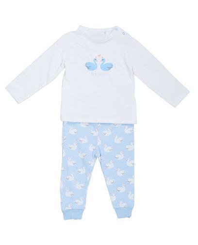 Pyjama, 2 pièces